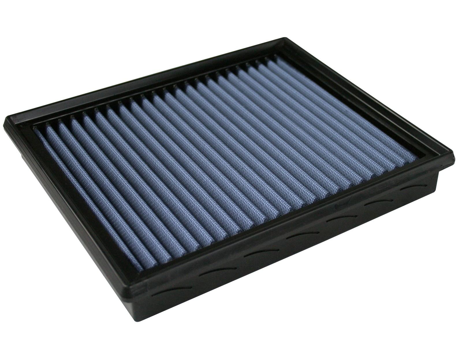 aFe POWER 30-10044 Magnum FLOW Pro 5R Air Filter