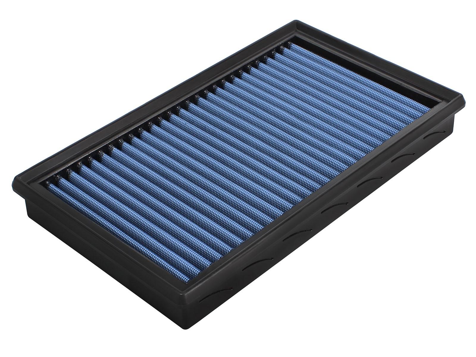 aFe POWER 30-10045 Magnum FLOW Pro 5R Air Filter