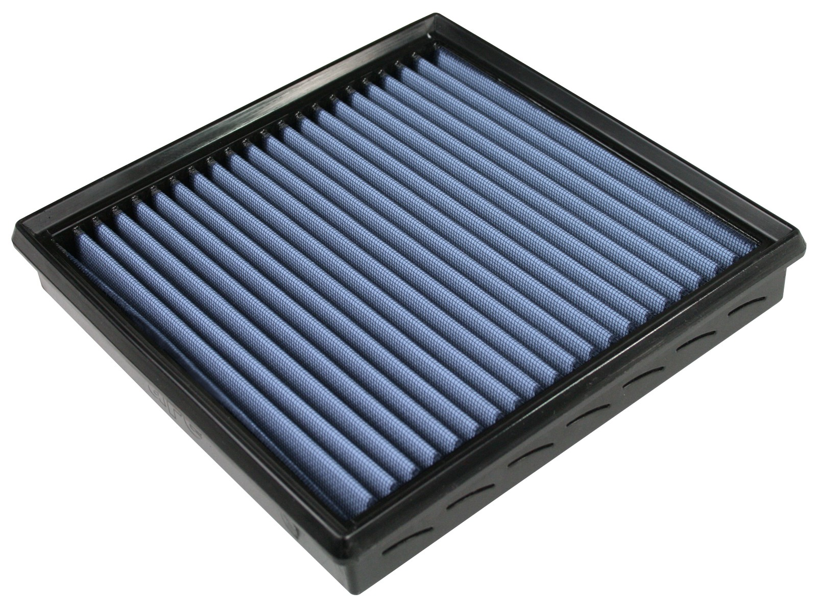 aFe POWER 30-10046 Magnum FLOW Pro 5R Air Filter