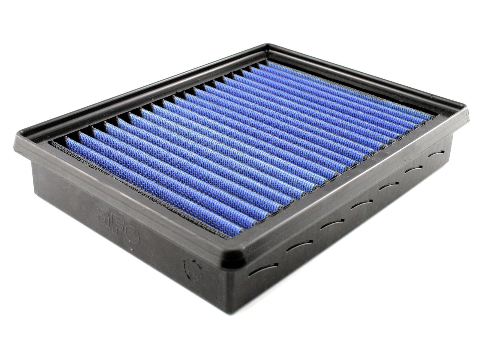 aFe POWER 30-10052 Magnum FLOW Pro 5R Air Filter