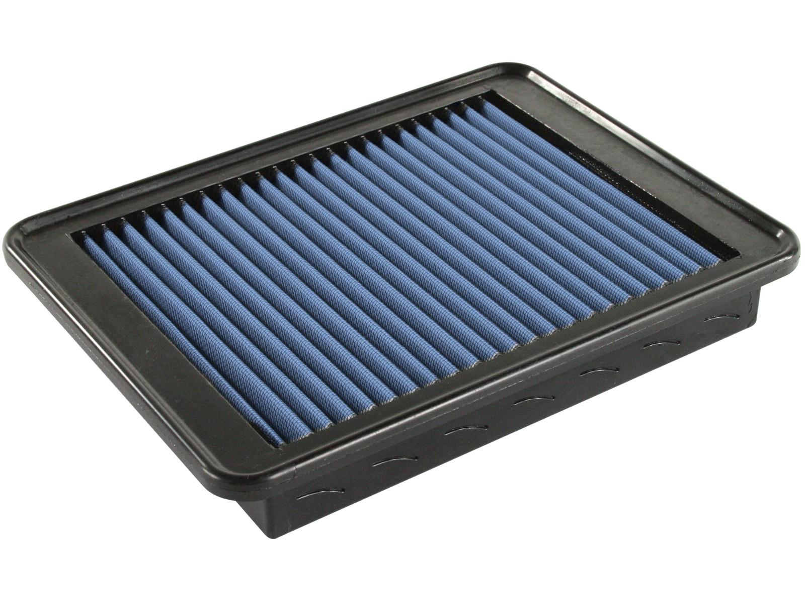 aFe POWER 30-10053 Magnum FLOW Pro 5R Air Filter