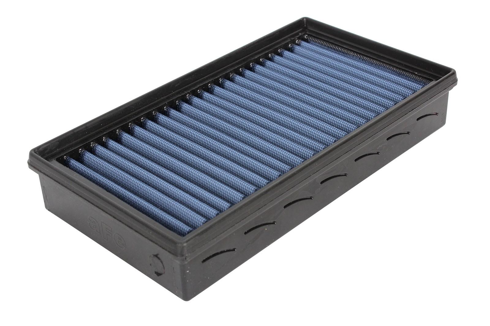 aFe POWER 30-10054 Magnum FLOW Pro 5R Air Filter