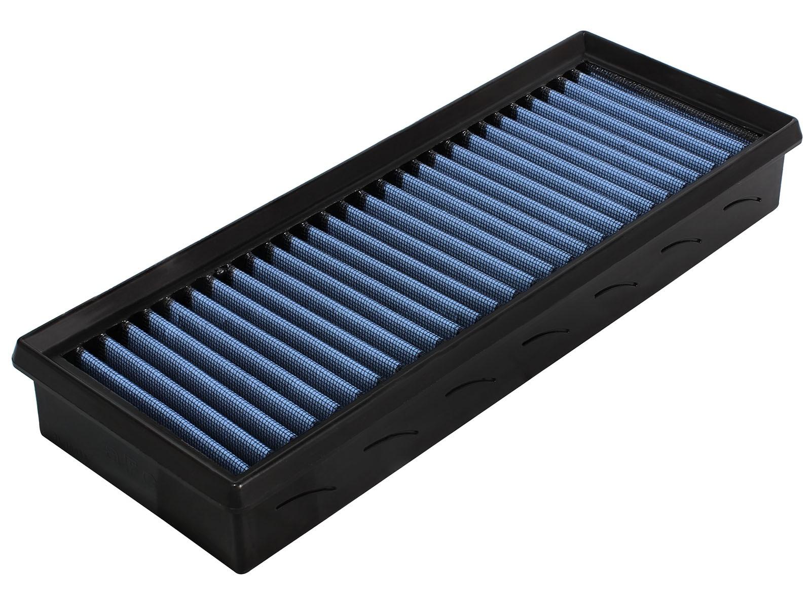 aFe POWER 30-10056 Magnum FLOW Pro 5R Air Filter