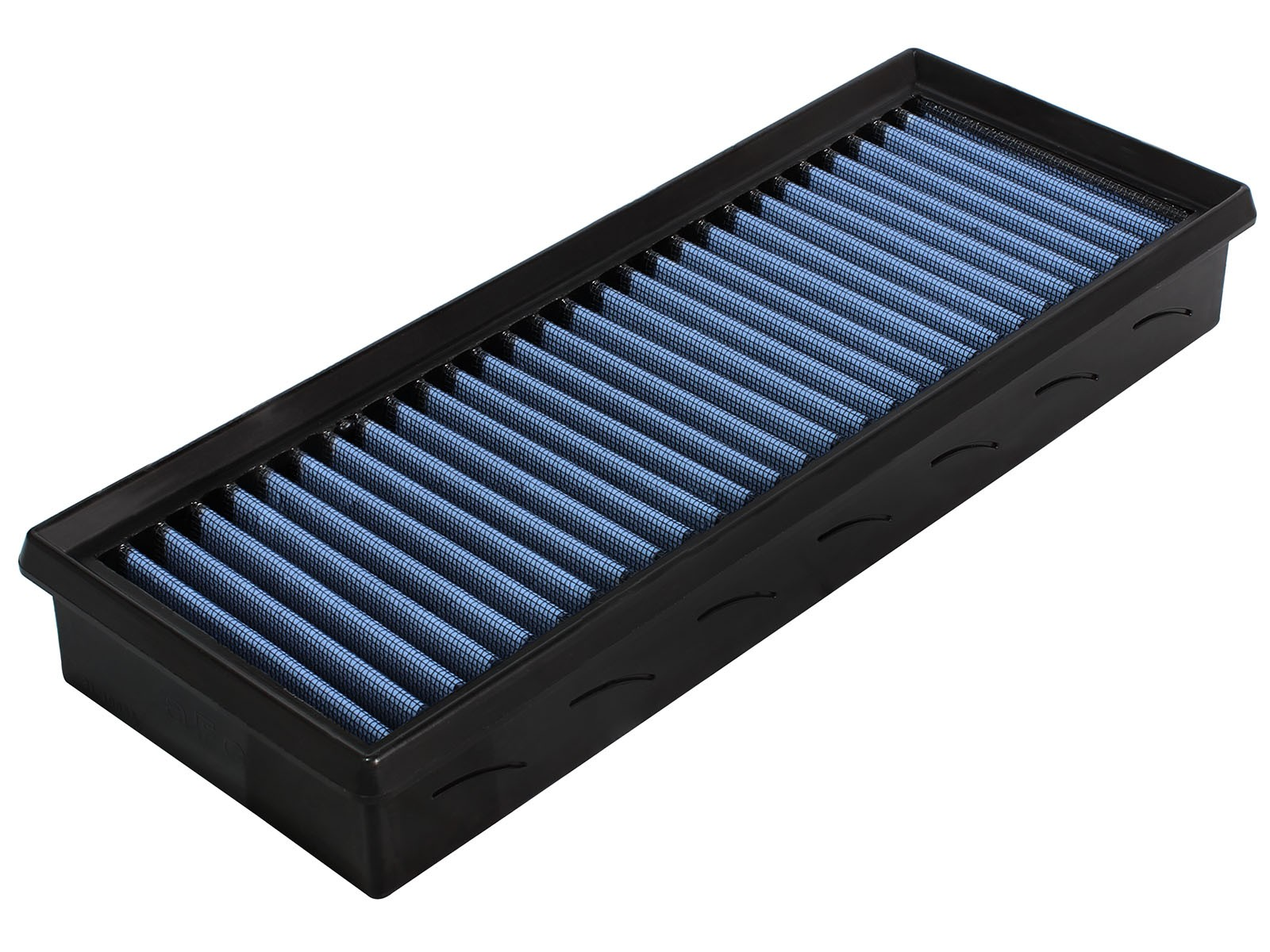 aFe POWER 30-10056 Magnum FLOW Pro 5R Air Filter