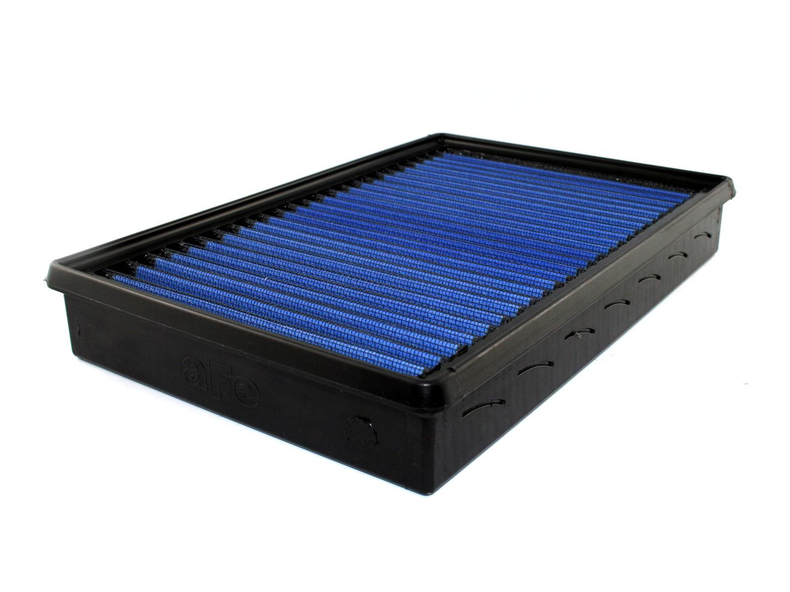 aFe POWER 30-10058 Magnum FLOW Pro 5R Air Filter