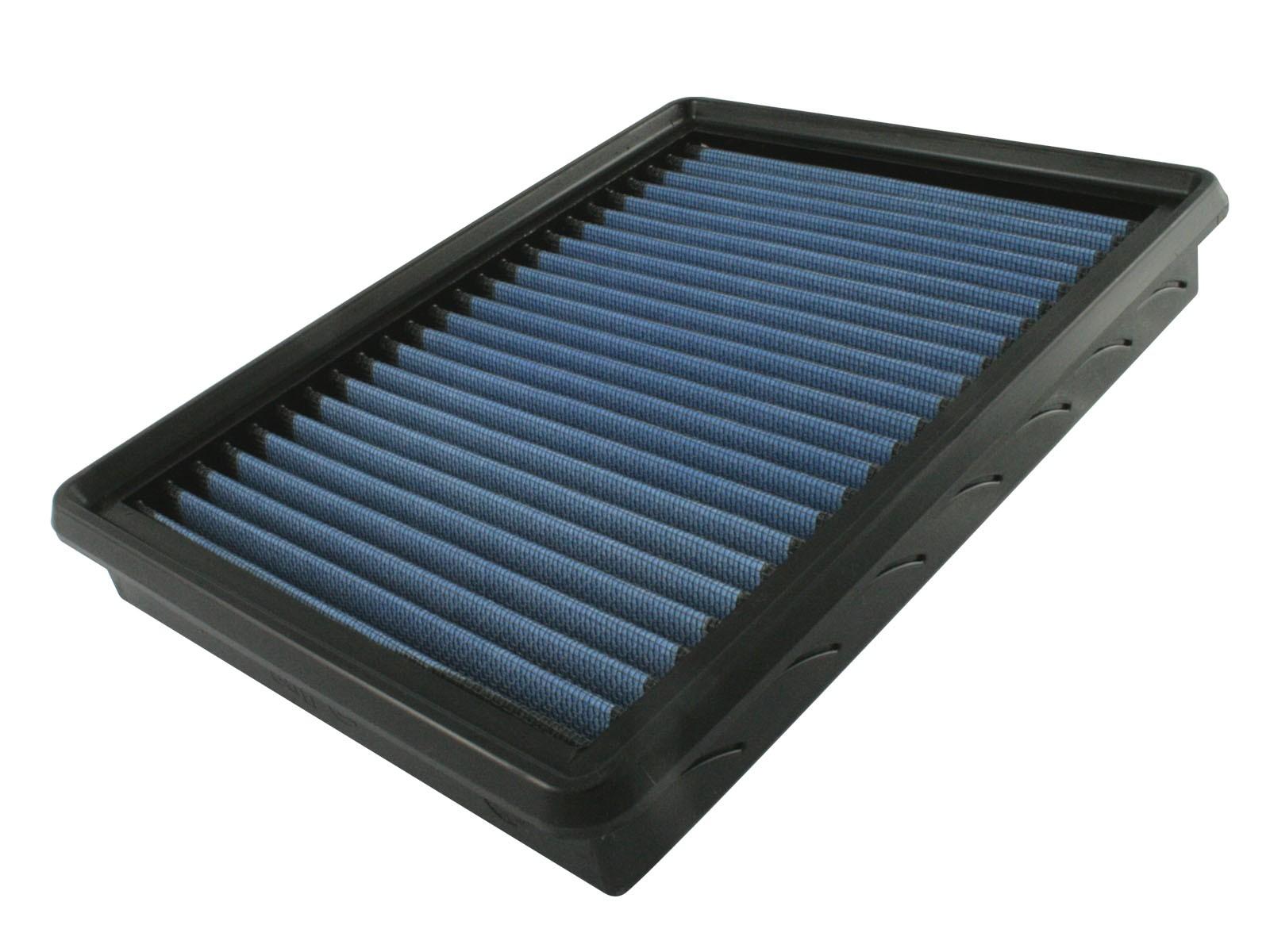 aFe POWER 30-10059 Magnum FLOW Pro 5R Air Filter