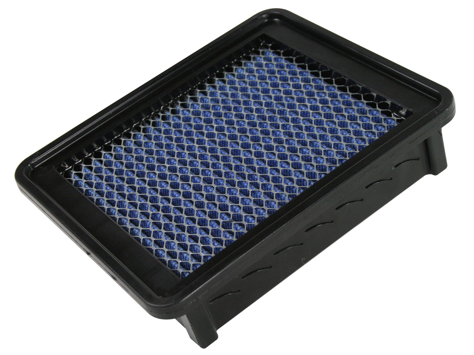aFe POWER 30-10061 Magnum FLOW Pro 5R Air Filter
