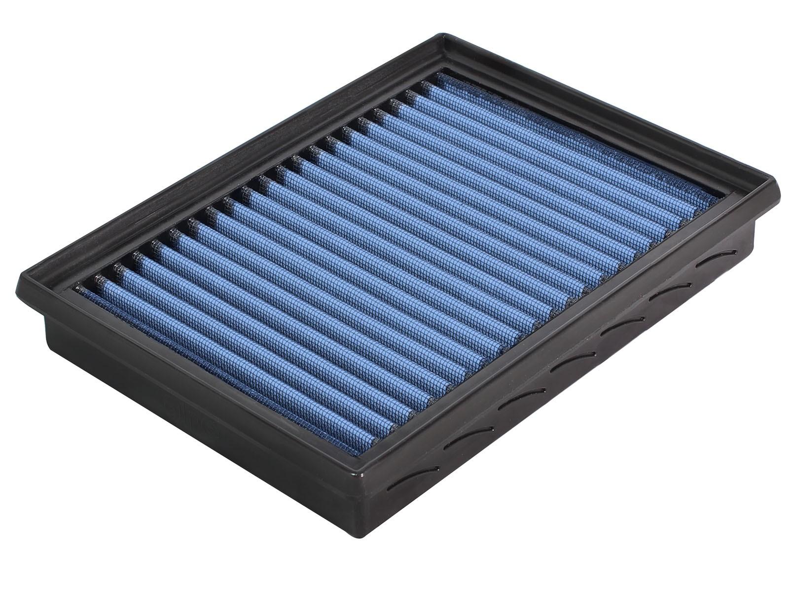 aFe POWER 30-10097 Magnum FLOW Pro 5R Air Filter