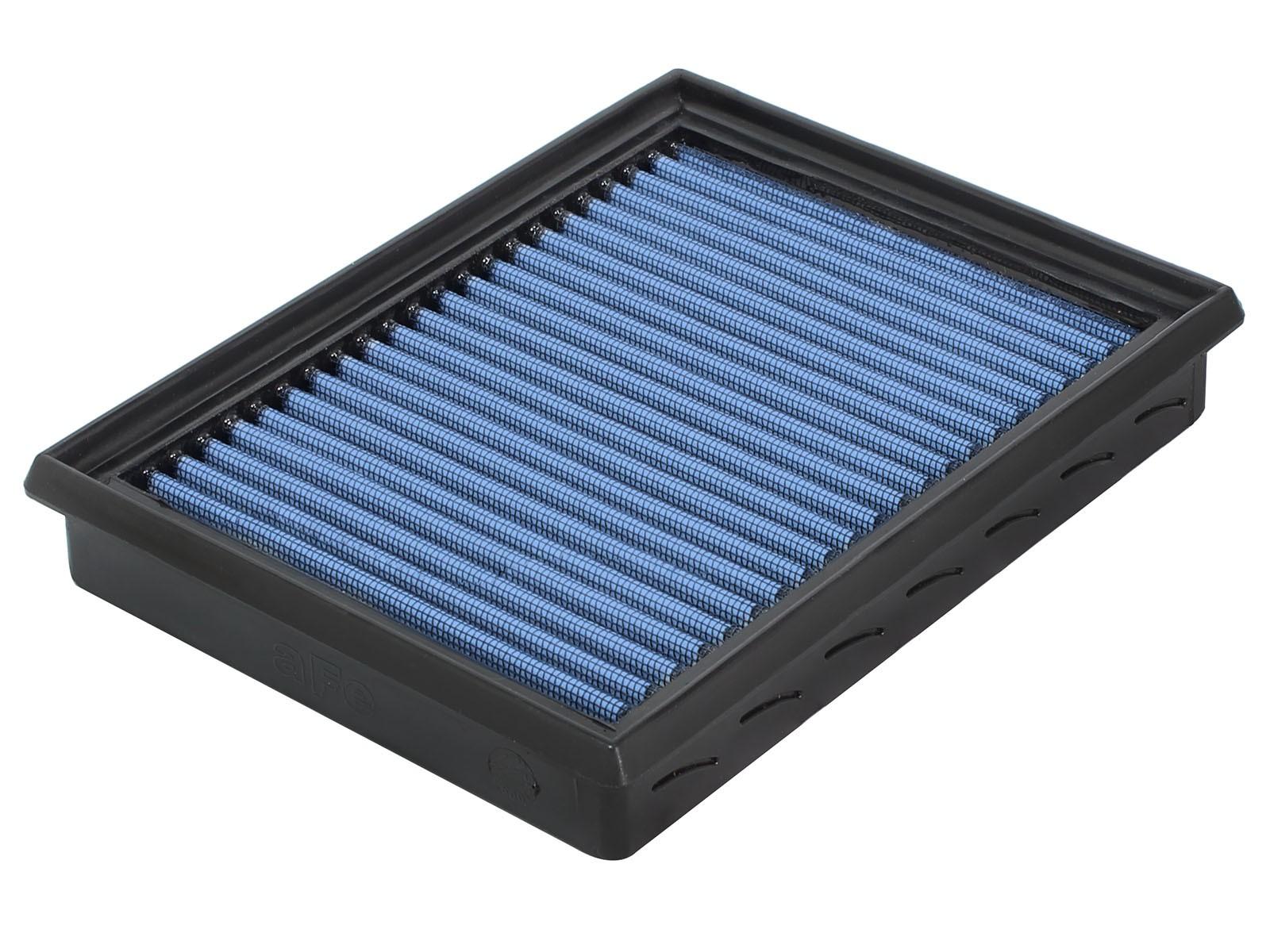 aFe POWER 30-10099 Magnum FLOW Pro 5R Air Filter