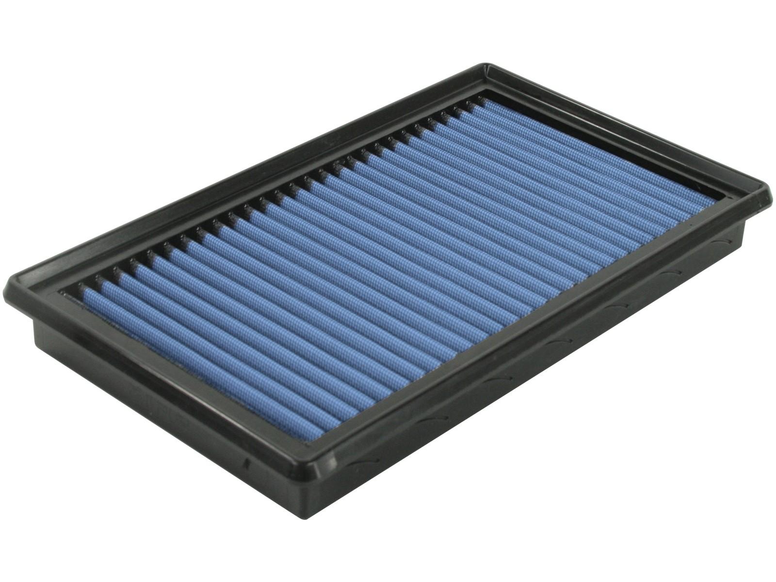 aFe POWER 30-10100 Magnum FLOW Pro 5R Air Filter