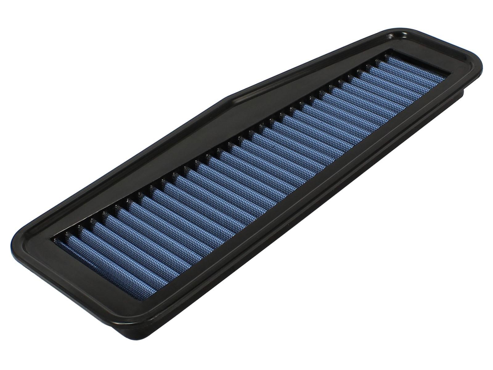 aFe POWER 30-10101 Magnum FLOW Pro 5R Air Filter