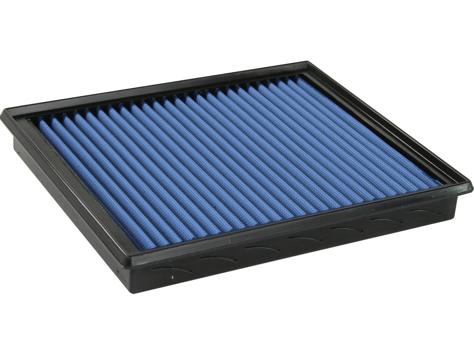 aFe POWER 30-10116 Magnum FLOW Pro 5R Air Filter