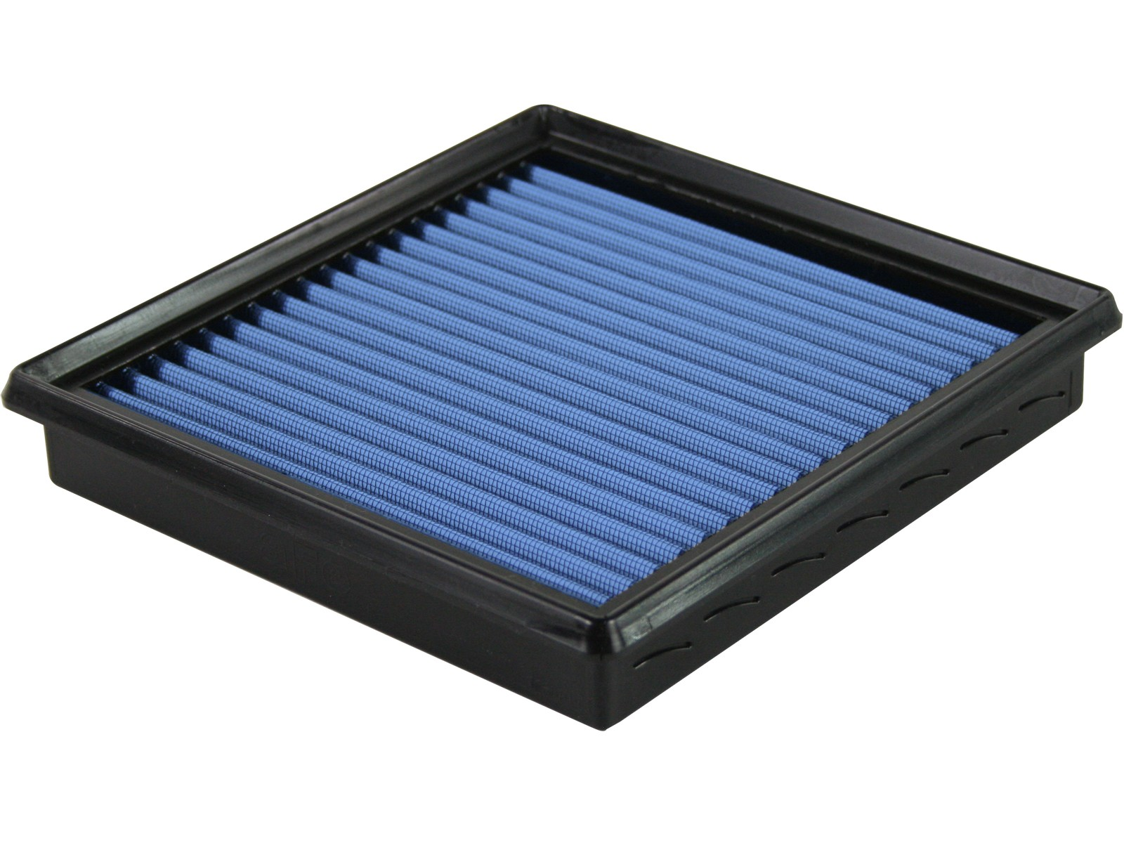 aFe POWER 30-10119 Magnum FLOW Pro 5R Air Filter