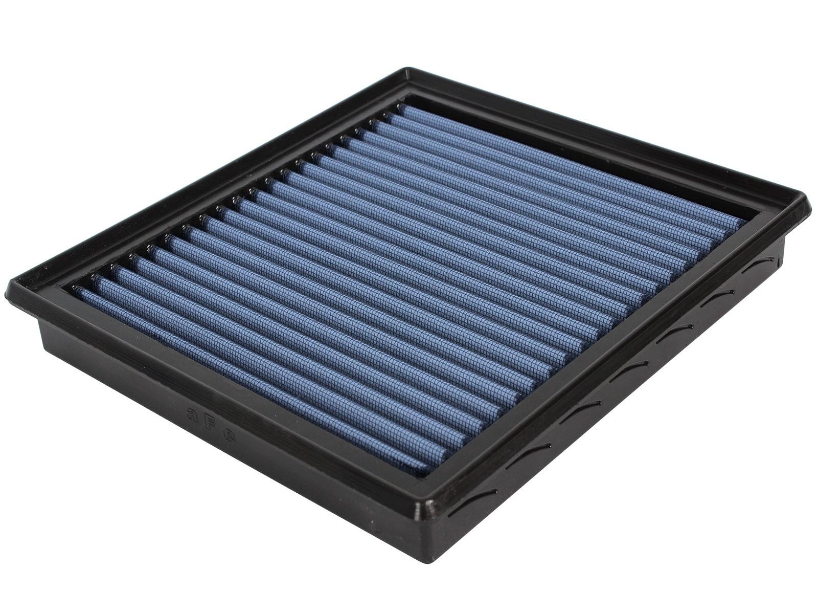 aFe POWER 30-10121 Magnum FLOW Pro 5R Air Filter