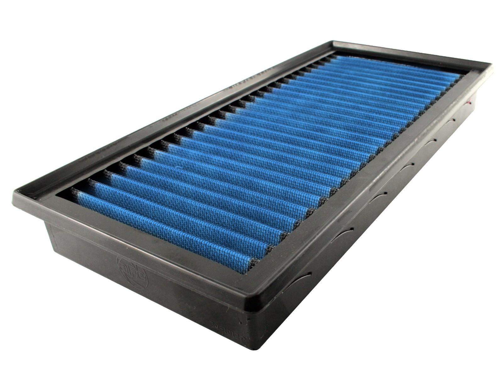 aFe POWER 30-10122 Magnum FLOW Pro 5R Air Filter