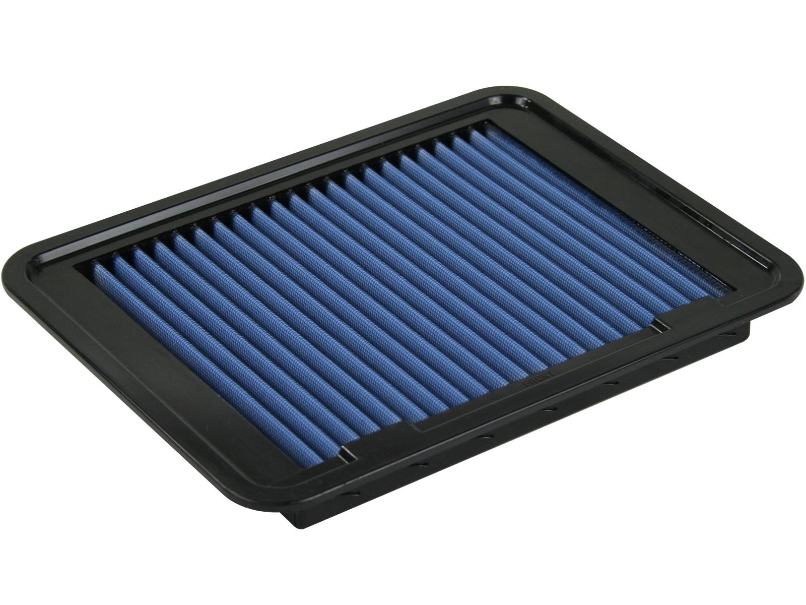 aFe POWER 30-10123 Magnum FLOW Pro 5R Air Filter