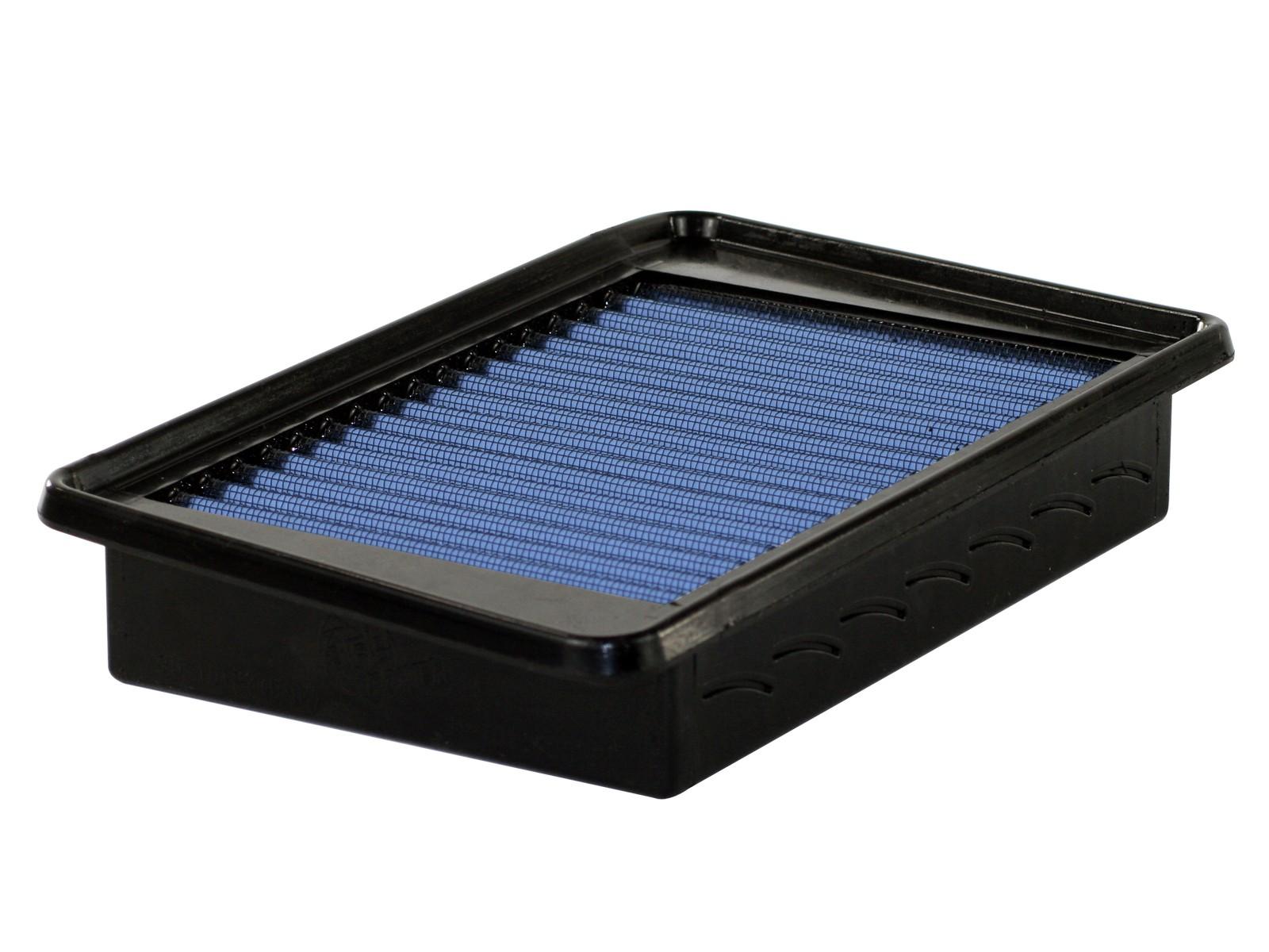 aFe POWER 30-10124 Magnum FLOW Pro 5R Air Filter