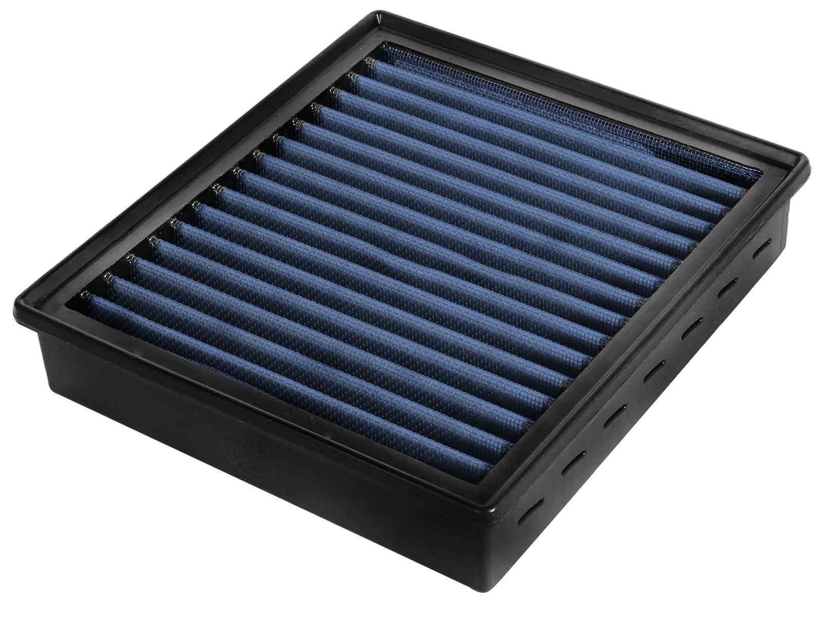 aFe POWER 30-10127 Magnum FLOW Pro 5R Air Filter
