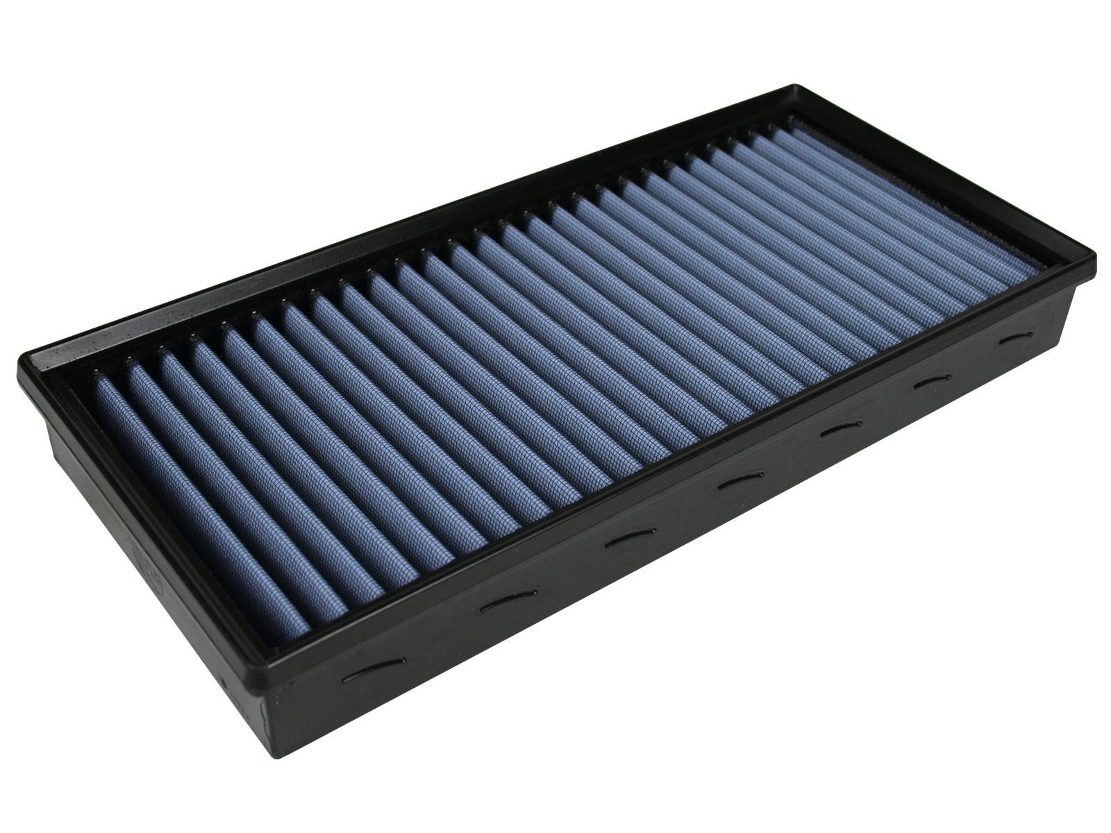 aFe POWER 30-10134 Magnum FLOW Pro 5R Air Filter