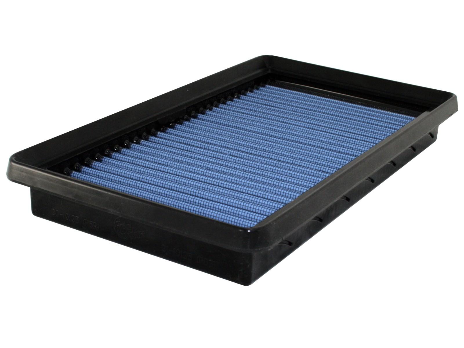 aFe POWER 30-10135 Magnum FLOW Pro 5R Air Filter