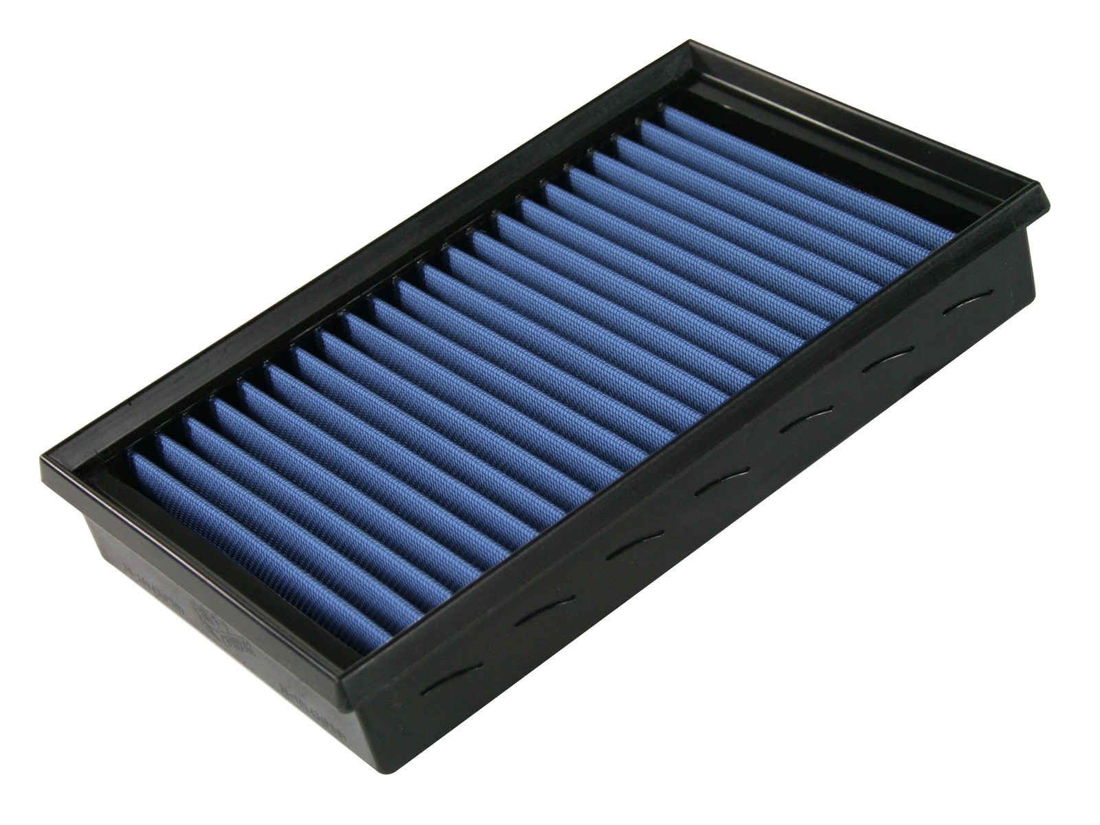 aFe POWER 30-10143 Magnum FLOW Pro 5R Air Filter