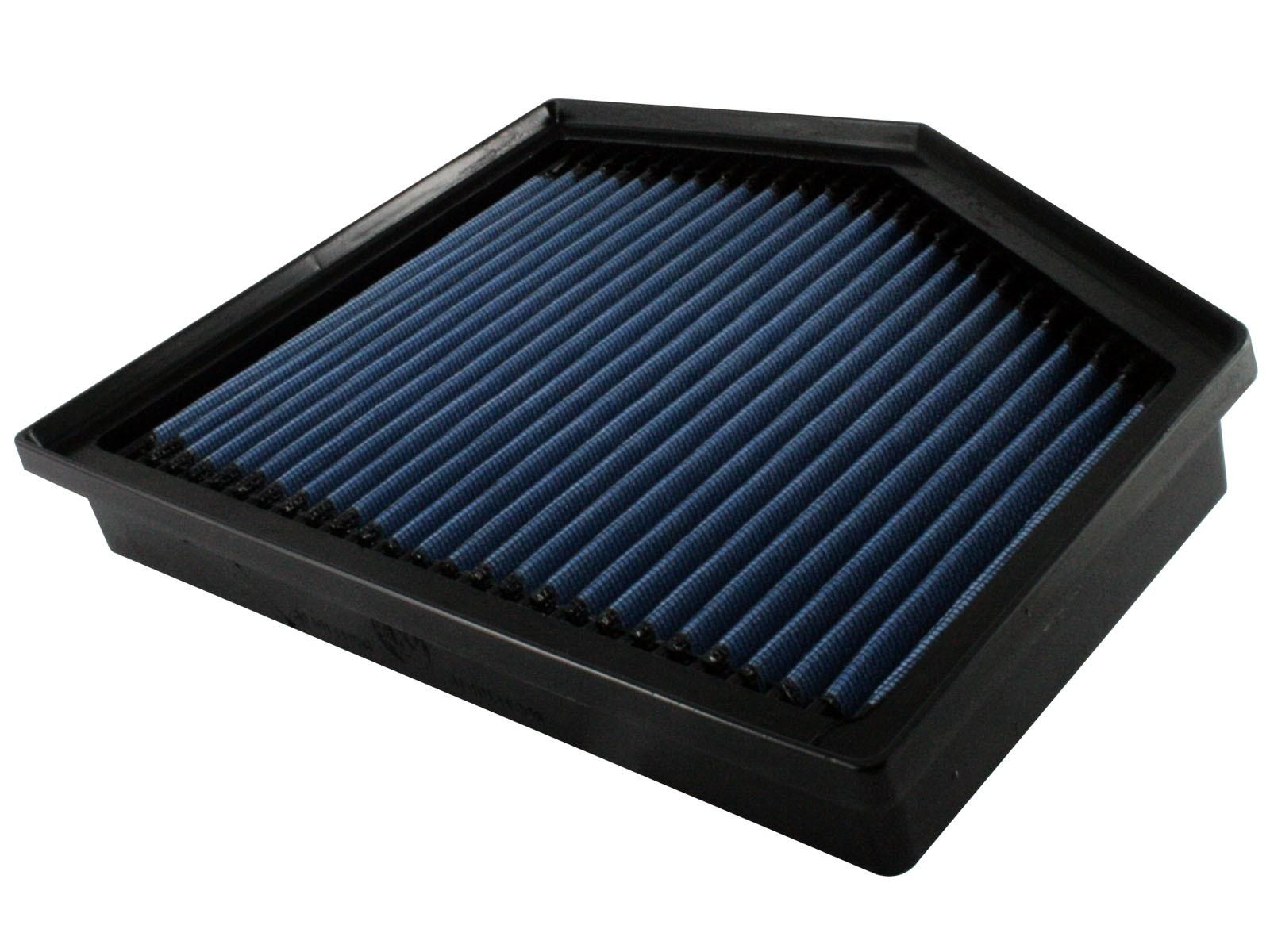 aFe POWER 30-10144 Magnum FLOW Pro 5R Air Filter