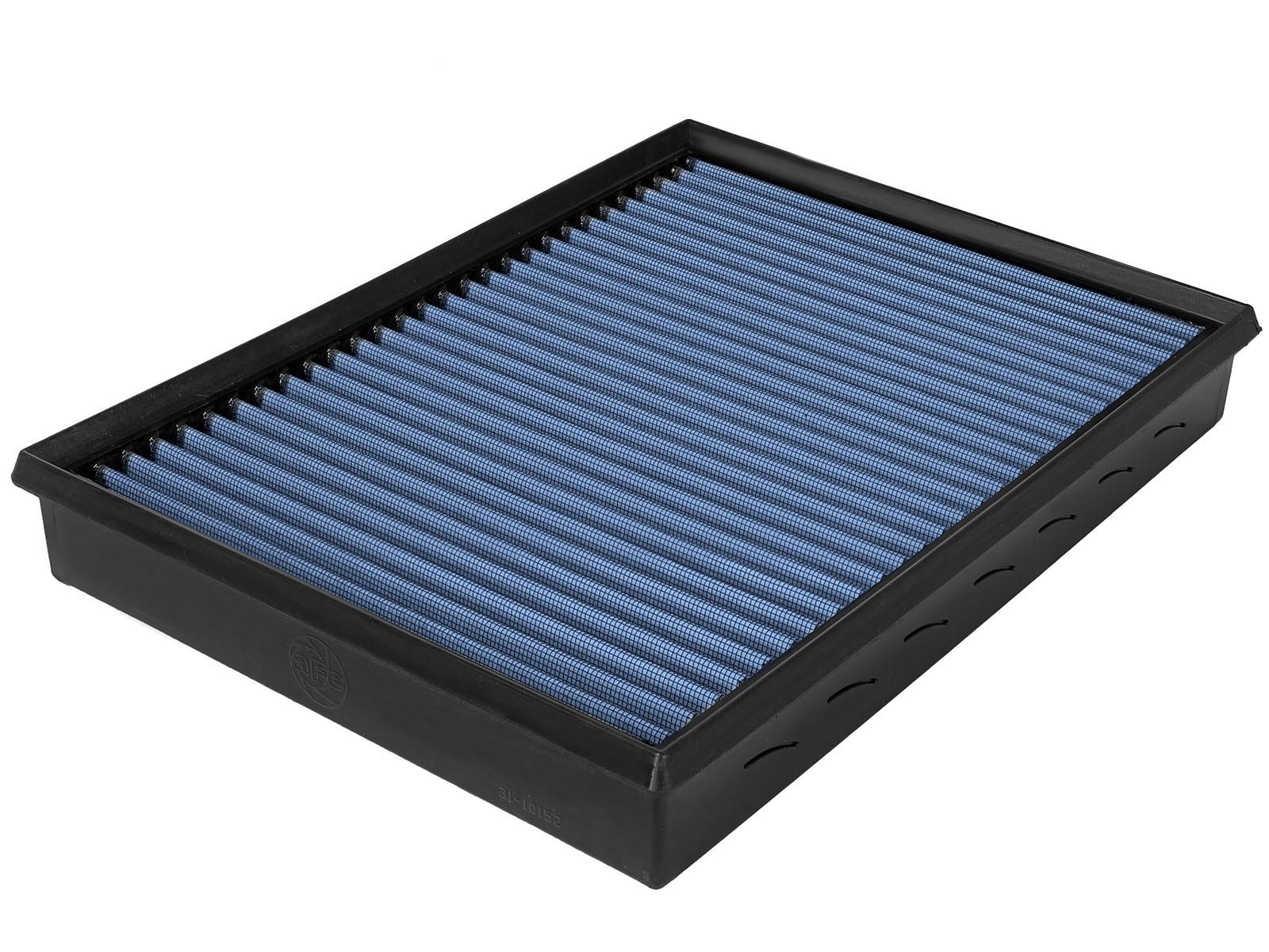 aFe POWER 30-10152 Magnum FLOW Pro 5R Air Filter