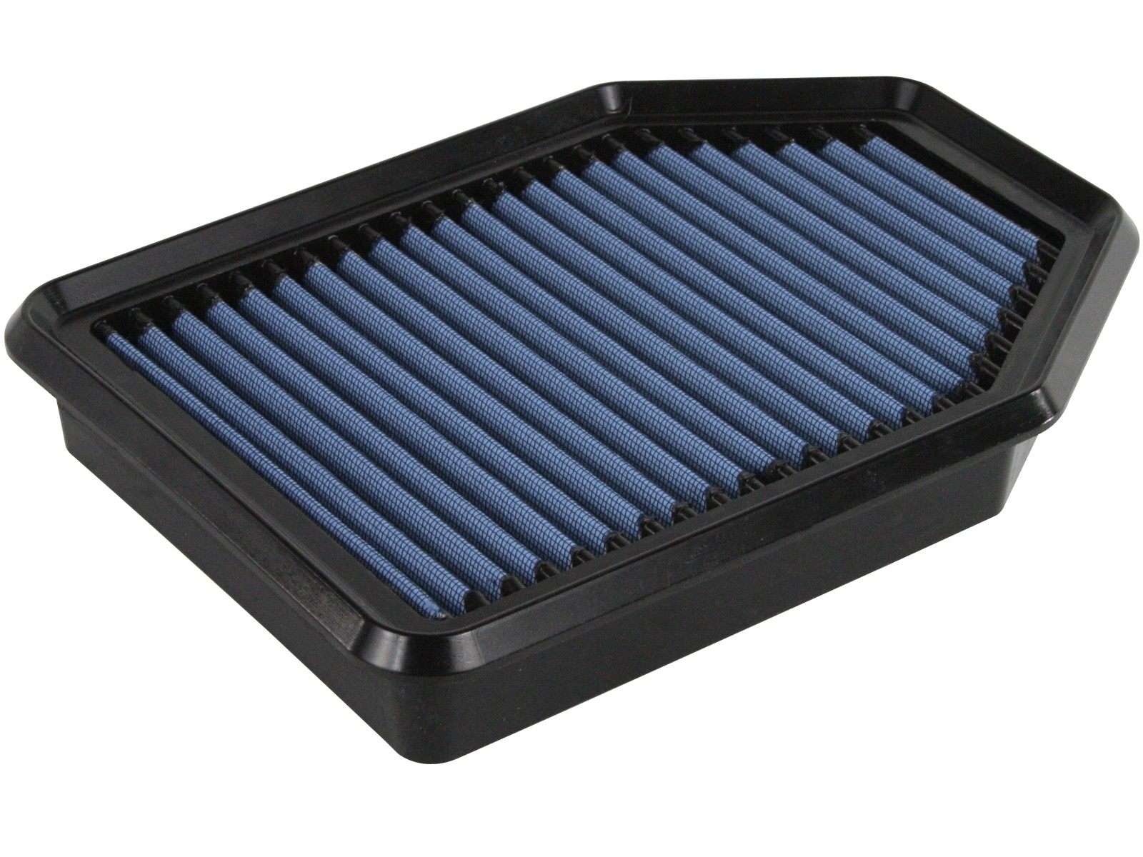 aFe POWER 30-10155 Magnum FLOW Pro 5R Air Filter