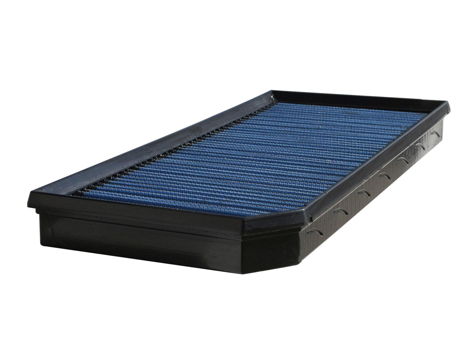 aFe POWER 30-10157 Magnum FLOW Pro 5R Air Filter