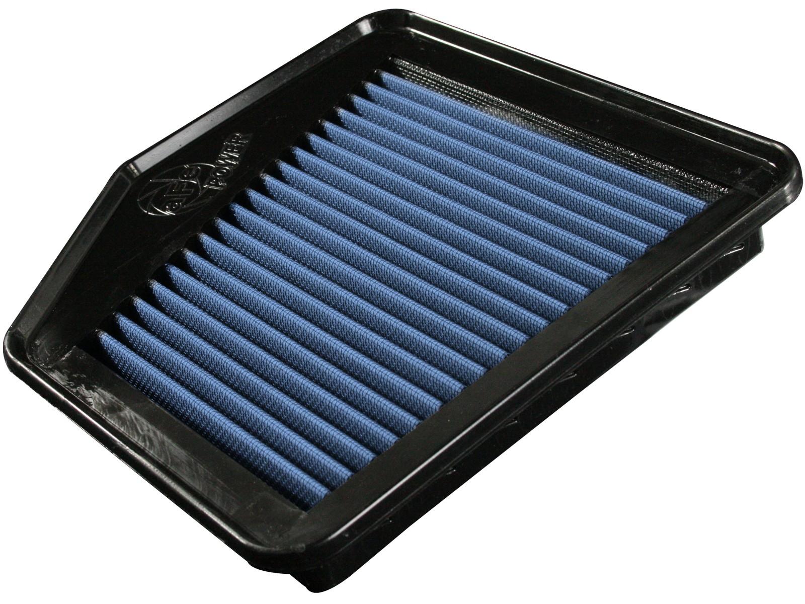 aFe POWER 30-10158 Magnum FLOW Pro 5R Air Filter