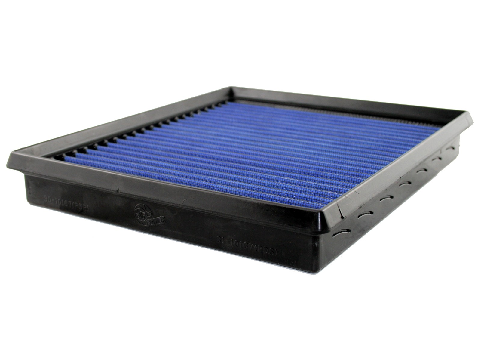 aFe POWER 30-10167 Magnum FLOW Pro 5R Air Filter