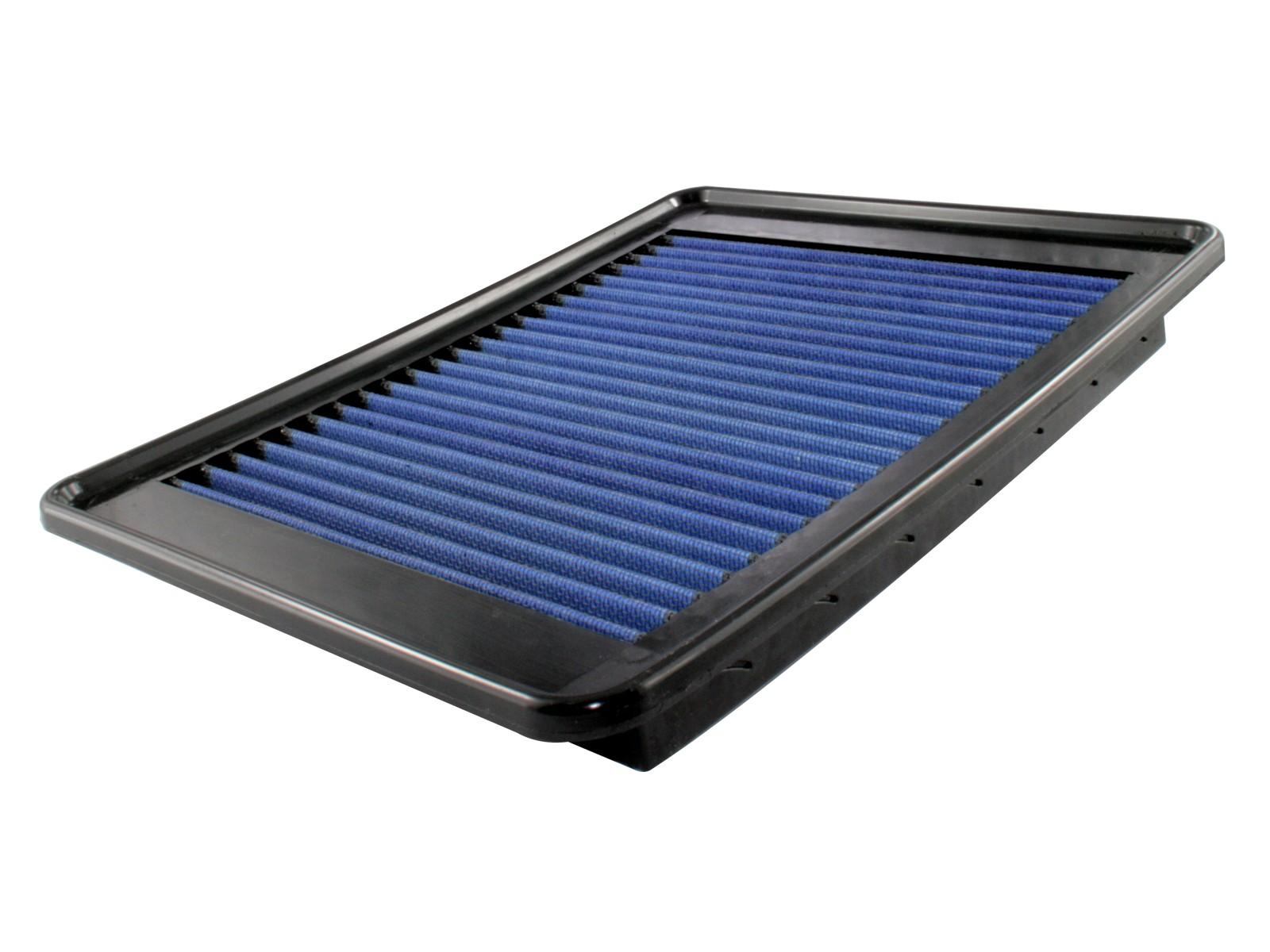 aFe POWER 30-10171 Magnum FLOW Pro 5R Air Filter