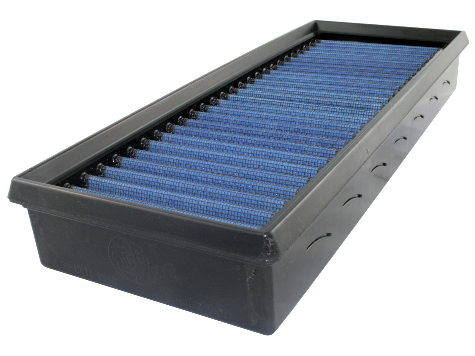 aFe POWER 30-10172 Magnum FLOW Pro 5R Air Filter