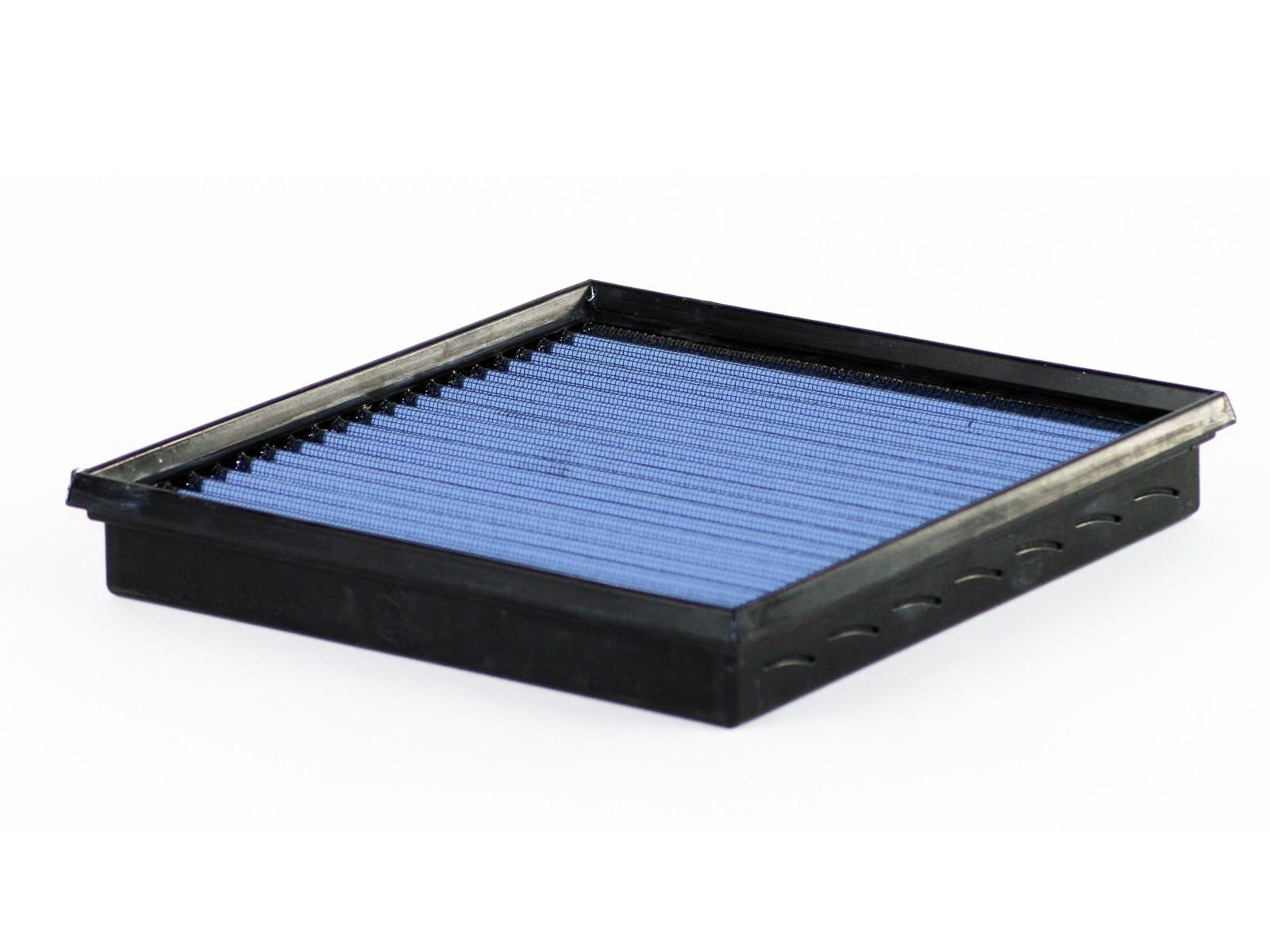 aFe POWER 30-10203 Magnum FLOW Pro 5R Air Filter