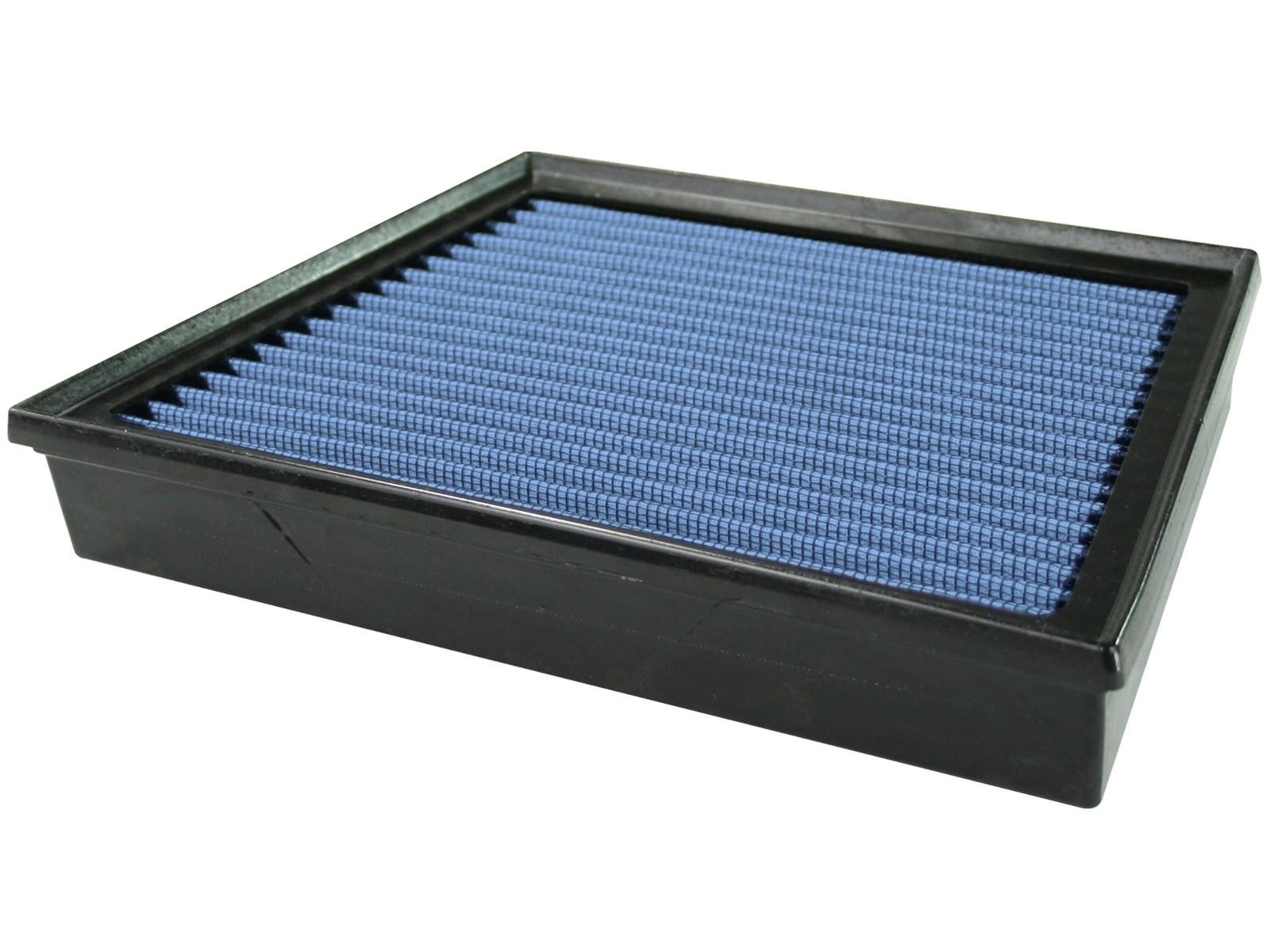 aFe POWER 30-10209 Magnum FLOW Pro 5R Air Filter