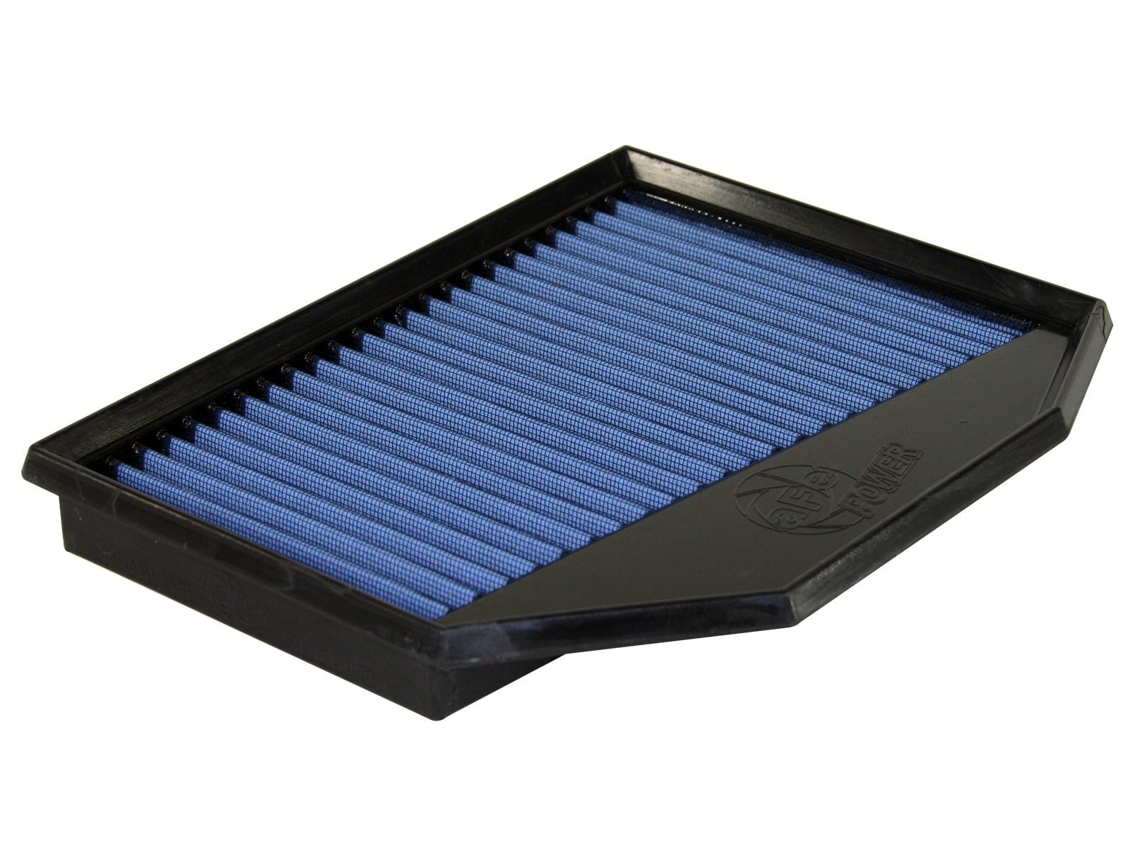aFe POWER 30-10211 Magnum FLOW Pro 5R Air Filter