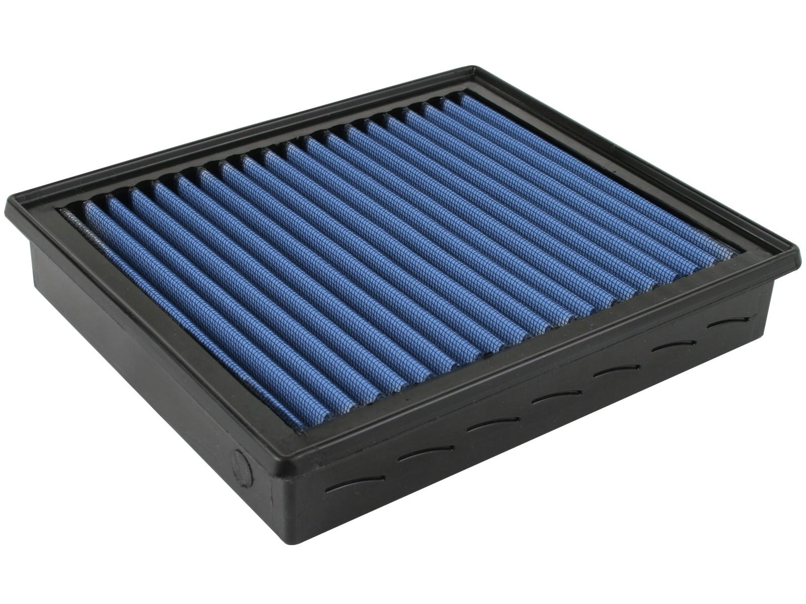 aFe POWER 30-10218 Magnum FLOW Pro 5R Air Filter