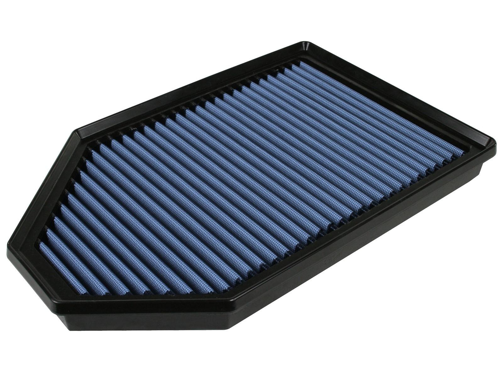 aFe POWER 30-10220 Magnum FLOW Pro 5R Air Filter