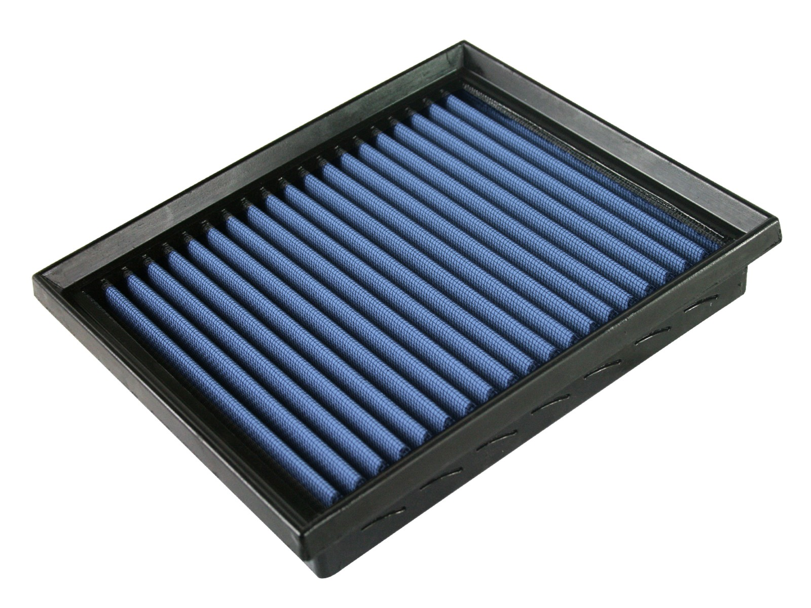 aFe POWER 30-10228 Magnum FLOW Pro 5R Air Filter