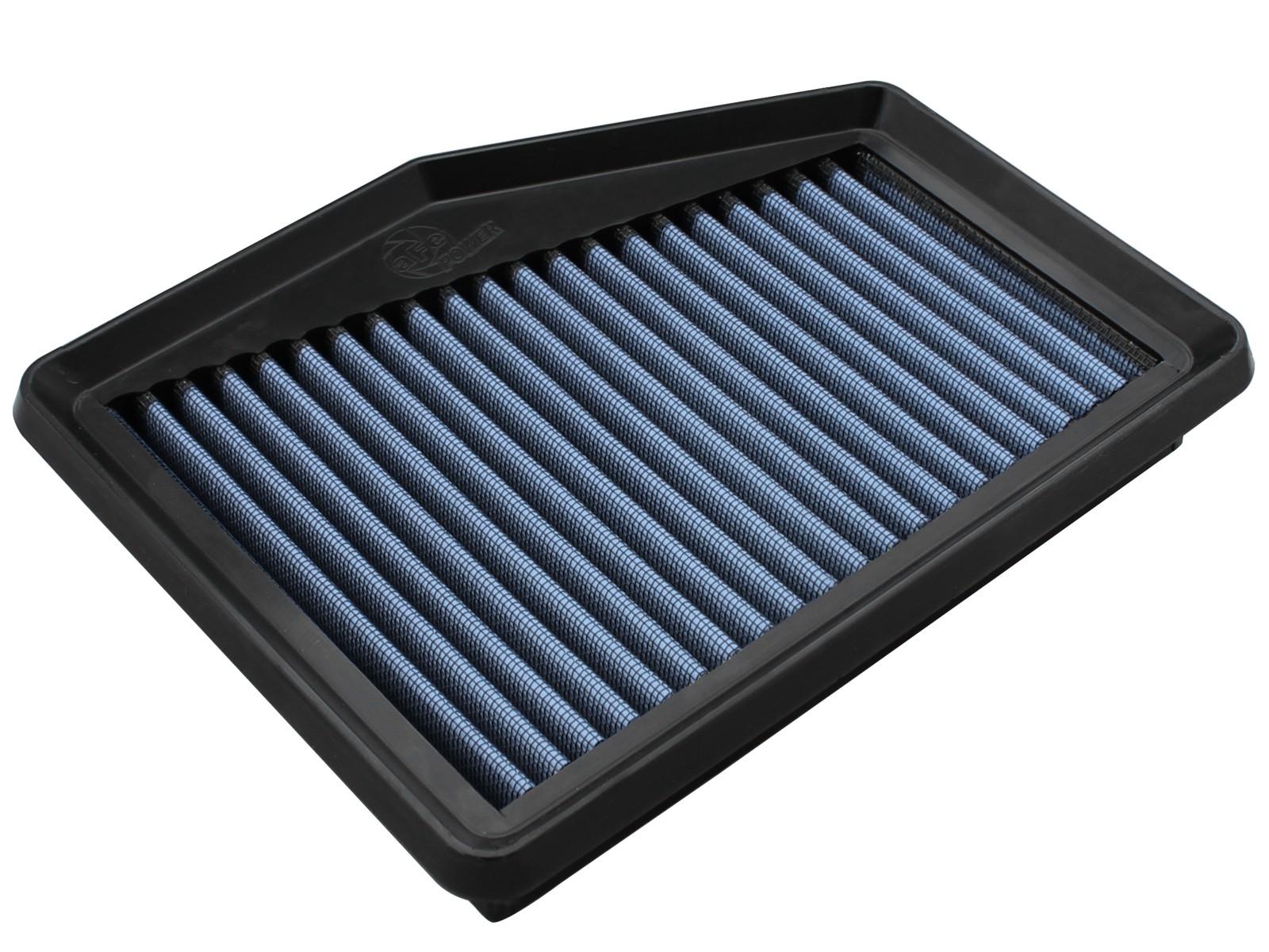 aFe POWER 30-10233 Magnum FLOW Pro 5R Air Filter