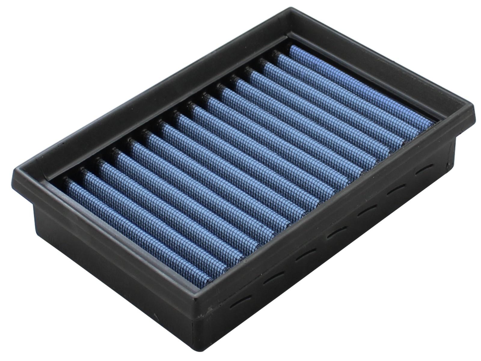 aFe POWER 30-10237 Magnum FLOW Pro 5R Air Filter