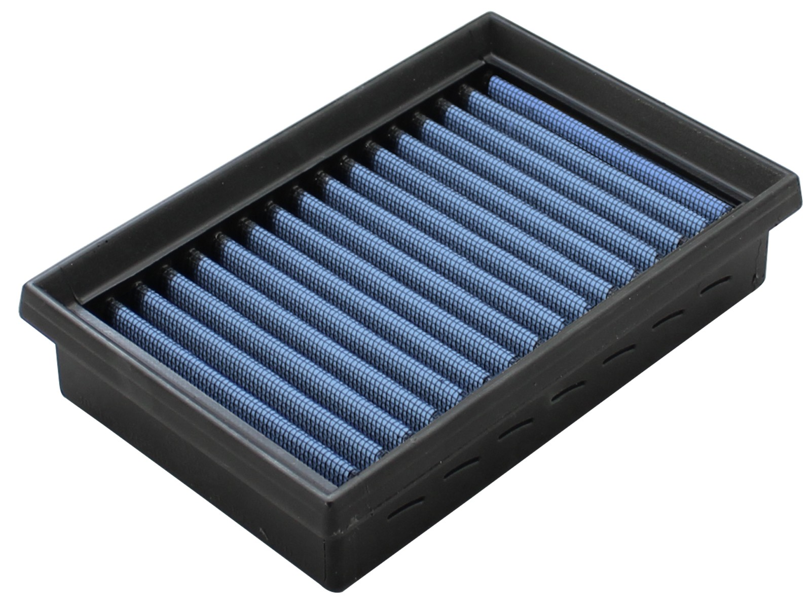 aFe POWER 30-10237 Magnum FLOW Pro 5R Air Filter