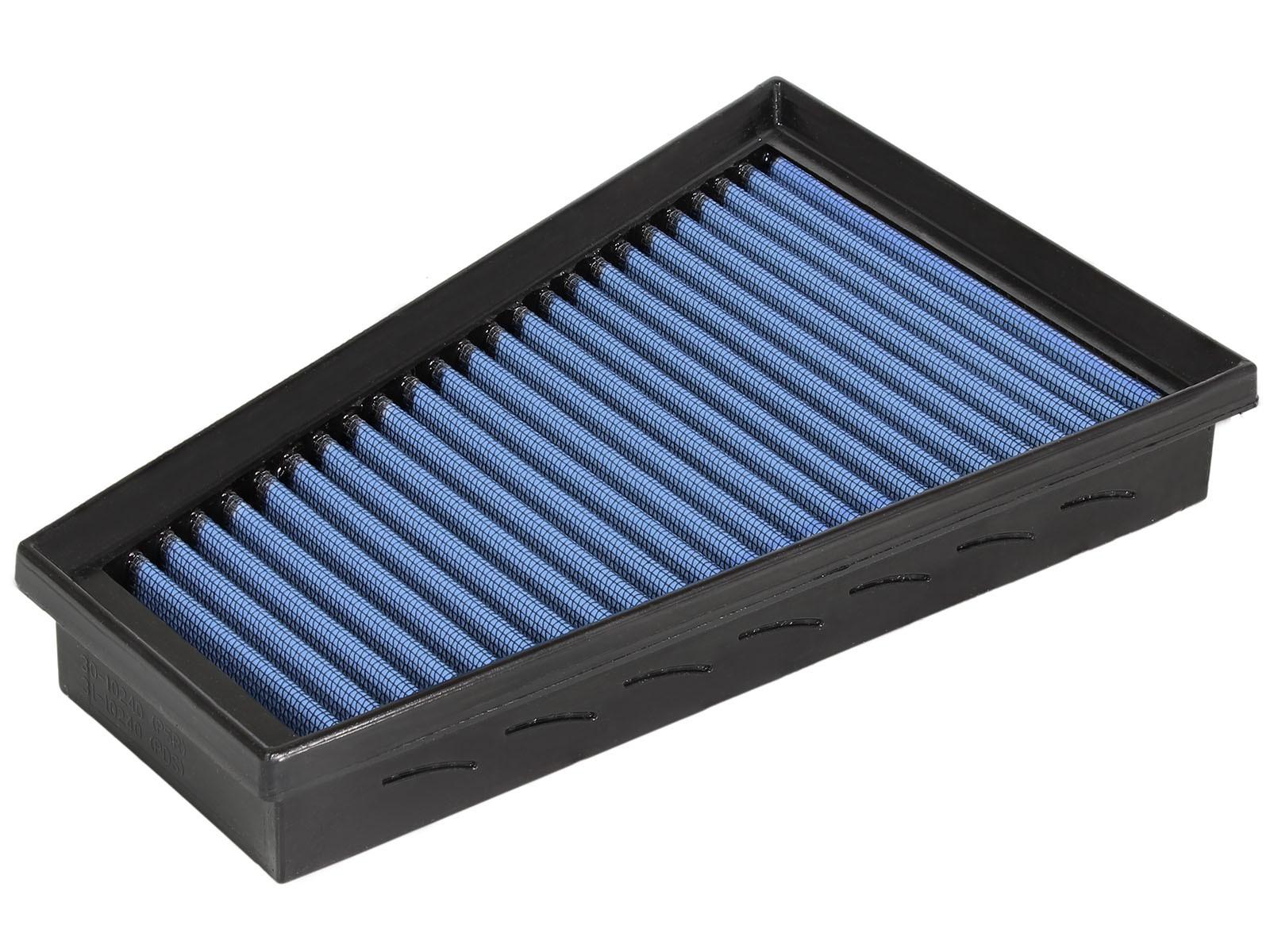 aFe POWER 30-10240 Magnum FLOW Pro 5R Air Filter