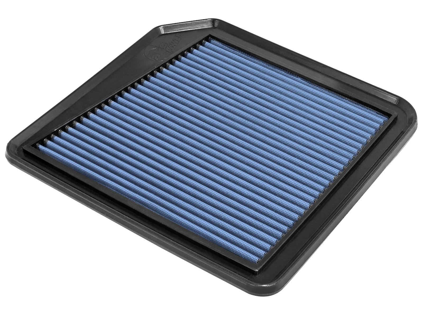 aFe POWER 30-10241 Magnum FLOW Pro 5R Air Filter