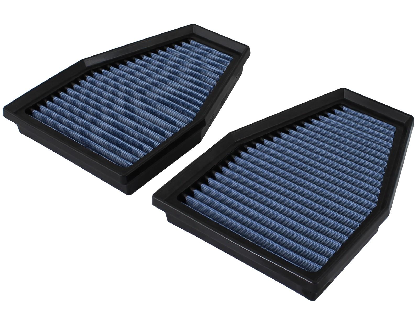 aFe POWER 30-10242 Magnum FLOW Pro 5R Air Filter