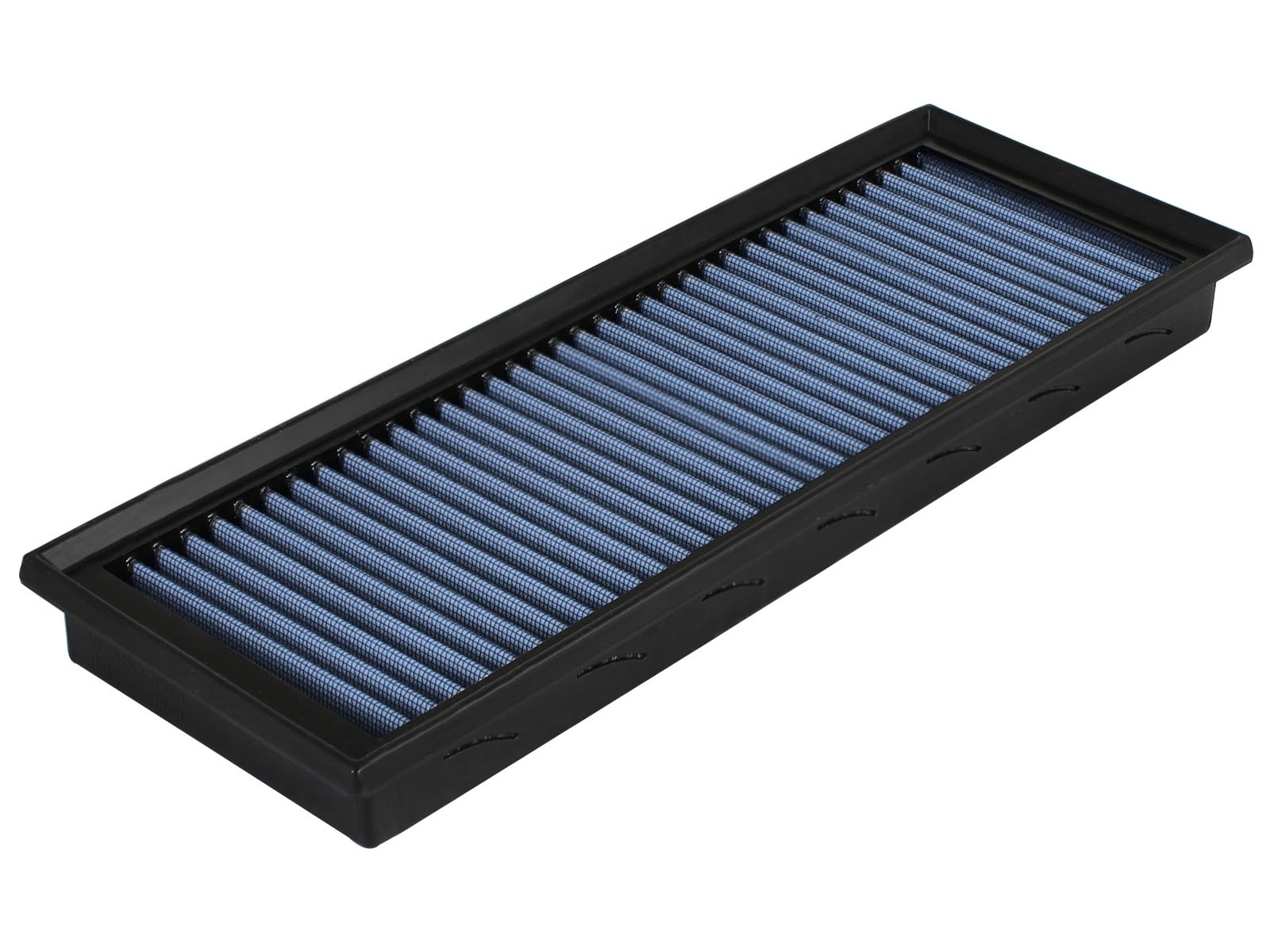 aFe POWER 30-10252 Magnum FLOW Pro 5R Air Filter