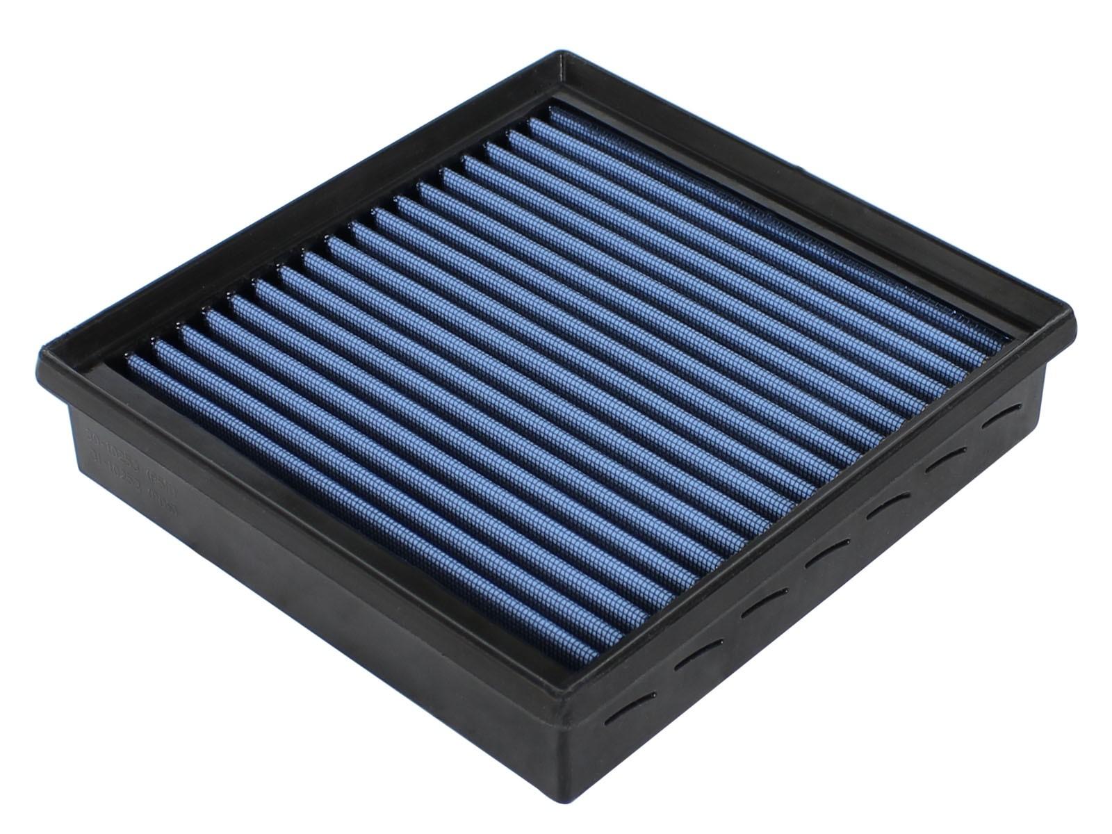 aFe POWER 30-10253 Magnum FLOW Pro 5R Air Filter