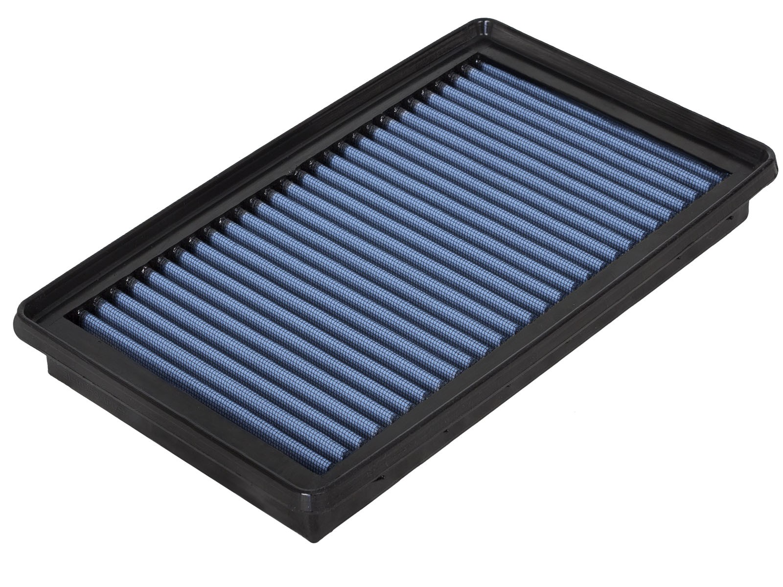 aFe POWER 30-10258 Magnum FLOW Pro 5R Air Filter