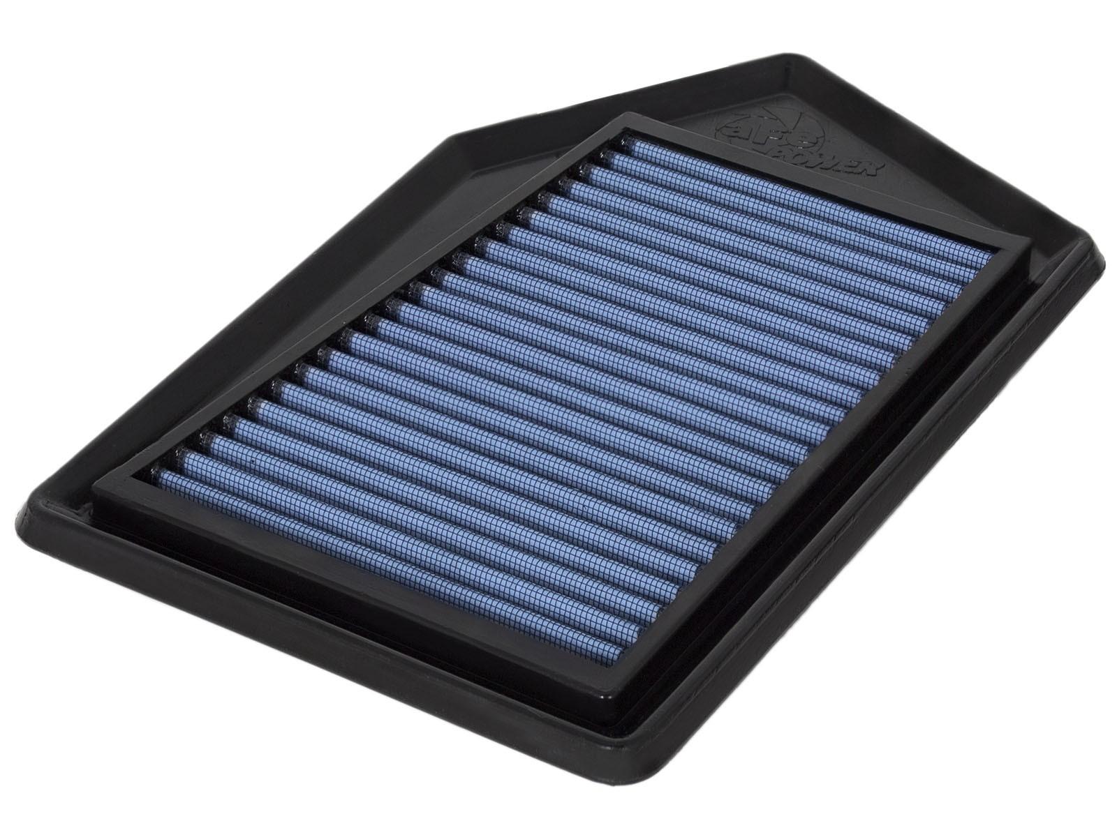 aFe POWER 30-10259 Magnum FLOW Pro 5R Air Filter