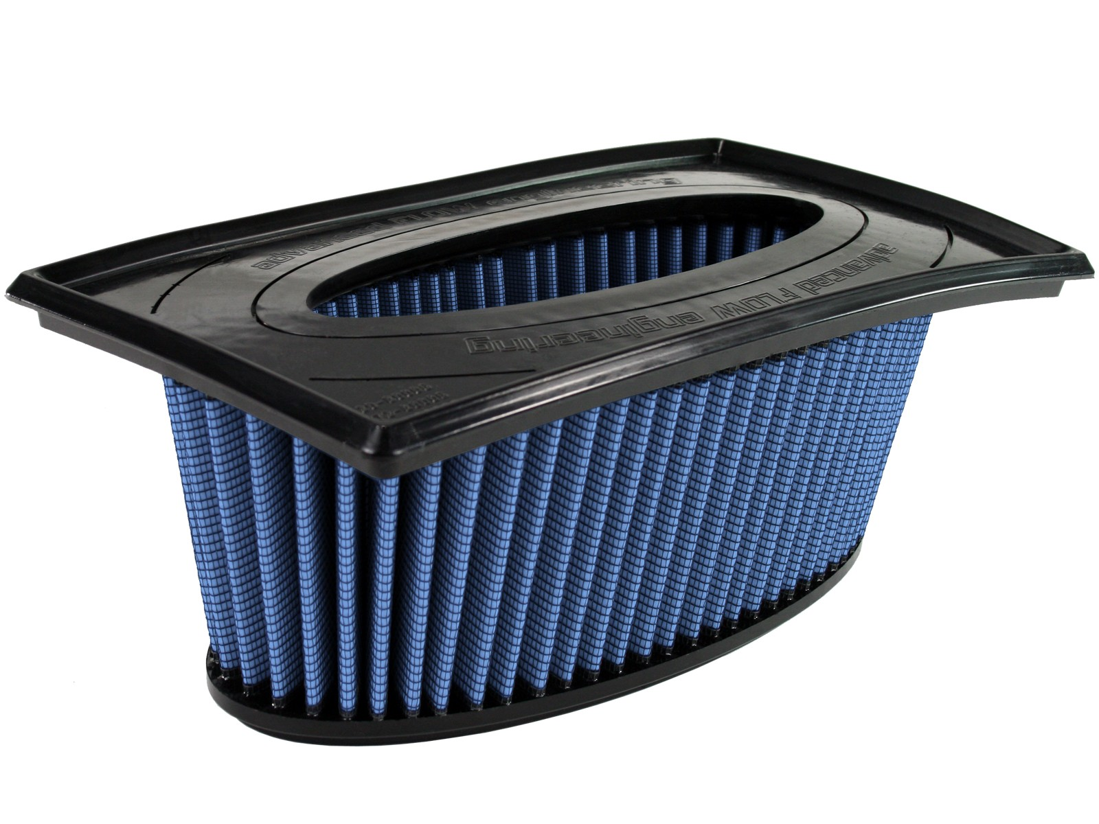 aFe POWER 30-80006 Magnum FLOW Pro 5R Air Filter